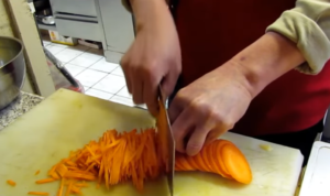 BEST OVER THE SINK CUTTING BOARDS