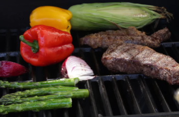Best Outdoor Electric Grills